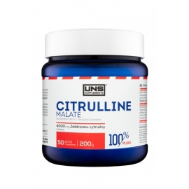 UNS Citrulline Malate