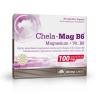 Olimp Chela Mag B6 Forte
