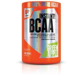 Extrifit BCAA instant