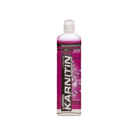 Vitalmax L-Carnitine L-30000