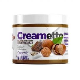 OstroVit Creametto lazdyno riešutų kremas