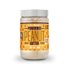 GymBeam Peanut Butter powder
