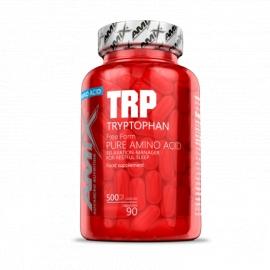 Amix L-Tryptophan