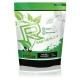 Raw Powders Choline Bitartrate