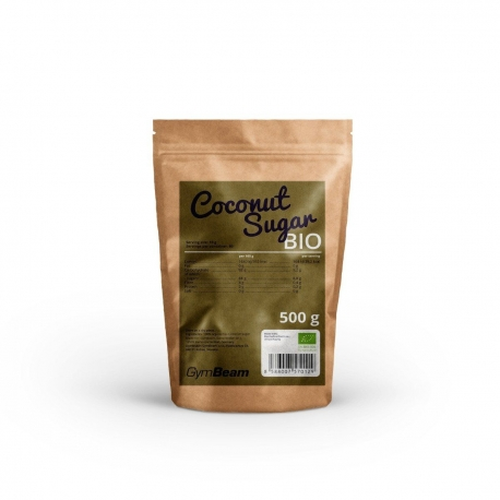 Bio Coconut Sugar