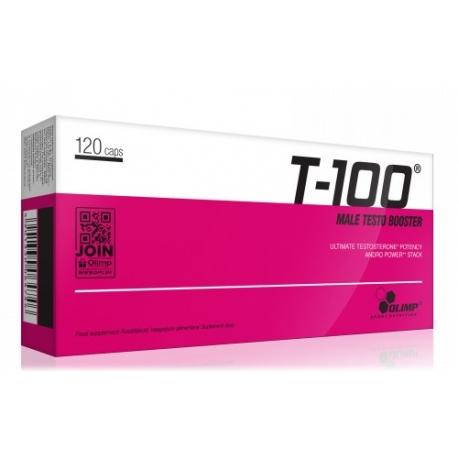 Olimp T-100