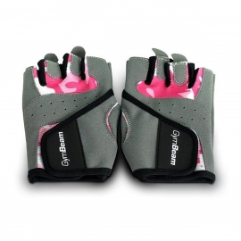 GymBeam Fitness gloves