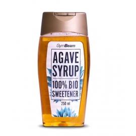 GymBeam Agave Syrup