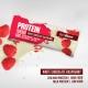 GymBeam Protein PureBar