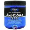 Gaspari AminoMax 8000