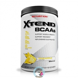 Scivation Xtend (30 serv)