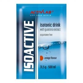 ActivLab ISO Active
