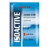 ActivLab ISO Active