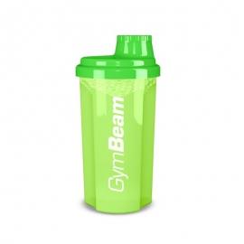 GymBeam shaker 700 ml