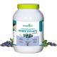 Protein Inn 100% whey protein isolate