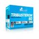 Olimp Tribusteron 60