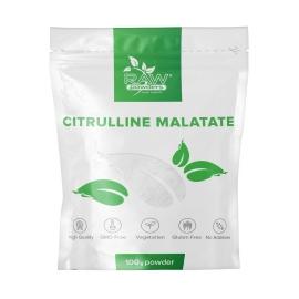RAW Powders Citrulline Malate