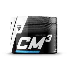 Trec Nutrition CM3 Powder