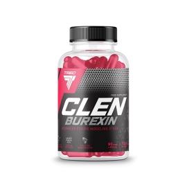 Trec Nutrition Clenburexin II