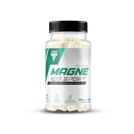 TREC MAGNE 100 Sport (60 kaps)