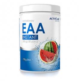 Activlab EAA Xtra instant