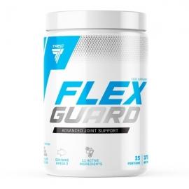 Trec Nutrition Flex Guard