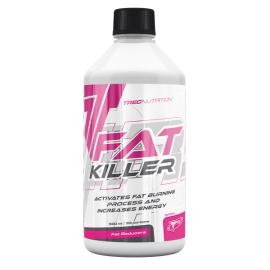 Trec Fat Killer