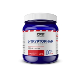 UNS Tryptophan
