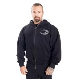 Gasp Original hoodie
