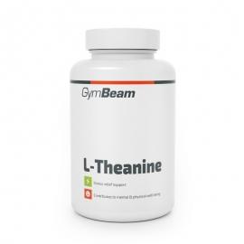 GymBeam L-Theanine