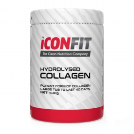 ICONFIT Hydrolysed Collagen