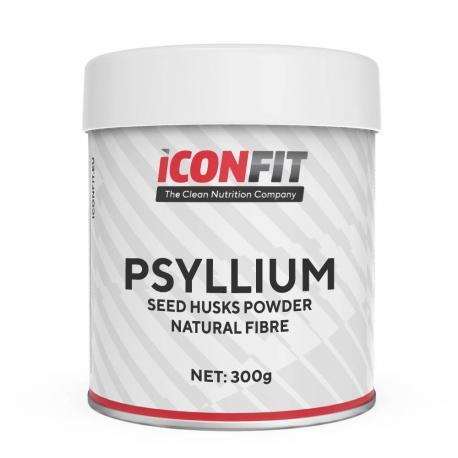 ICONFIT Psylium
