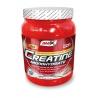 AMIX Creatine Monohydrate
