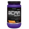 ULTIMATE BCAA 12.000 (475g)