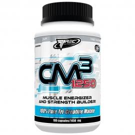 Trec Nutrition CM3