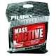 FITMAX Mass Active (5000 g)