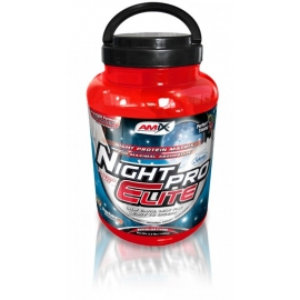 AMIX Night PRO Elite (2,2kg)