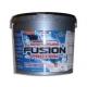 AMIX Whey Pure FUSION (4 kg)