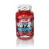 AMIX Beta-Ecdyx Pure (90 kaps)