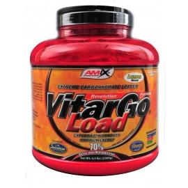 AMIX Vitargo® Load (2000 g)