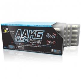 Olimp AAKG 1250 Extreme mega caps