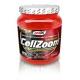 AMIX CellZoom (315 g)