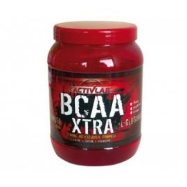 ACTIV LAB BCAA Xtra (500 g)