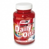Amix Daily One (60 tabs)