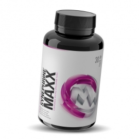 MaxxWin Synephrine Maxx