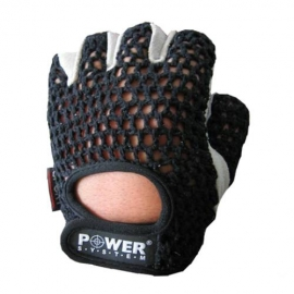 Power System Gym gloves Basic