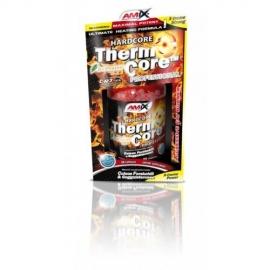 Amix Thermo Core