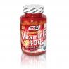 Amix Vitamin E
