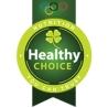 Healthy Choise