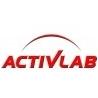 ACTIV LAB